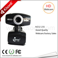 Super mini webcam/toy cam webcam with Mic&Photoshot