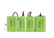 26650 battery 1S 3300mAh 3.2V 3.3Ah~12Ah for high drain devices
