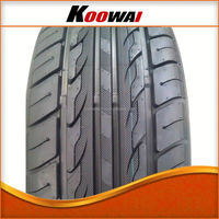 Popular 245 35zr19 Car Tires Price