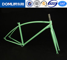 hiway china supplier focus bike frame