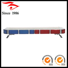 Automotive Related Products of warning lightbar