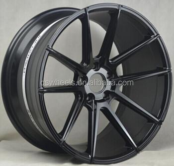 fashion wheel 5x100 for sale 18 inch new designs concave 5x114 3 rims replica wheels for toyota. Black Bedroom Furniture Sets. Home Design Ideas