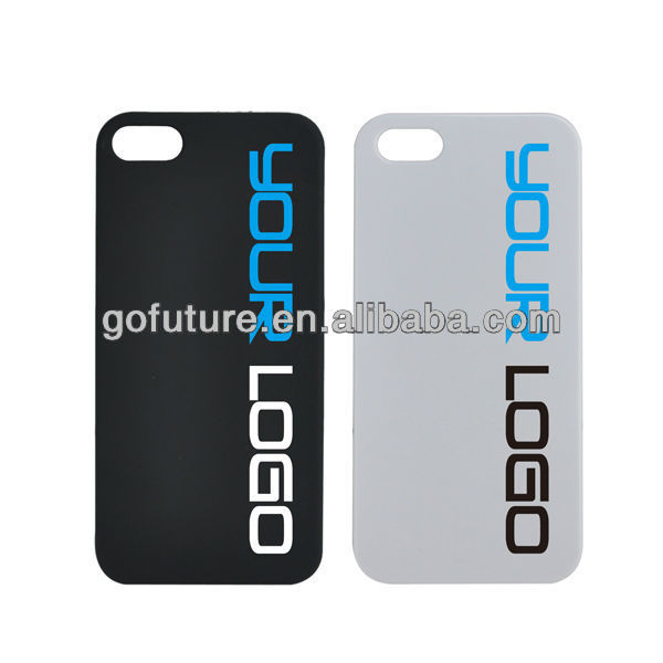 MOQ 50pcs customized design for iphone 5s case,mobile phone accessories
