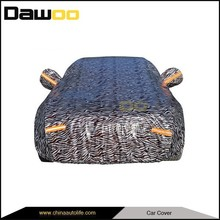 Tailored car cover sunshade,suv car cover UV protection