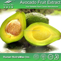Avocado Soybean Unsaponifiable extract, Avocado Soybean Unsaponifiable extract powder, Avocado Soybean Unsaponifiable P.E.