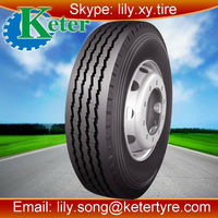 Radial Bus Tire 900R20