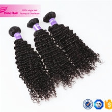 2017 New Arrival Fast Shipping peruvian hair closer of 4c afro kinky curly human hair weave