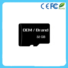 TF Memory Card 16GB 32GB 64GB 128GB Mini Size card for mobile phone