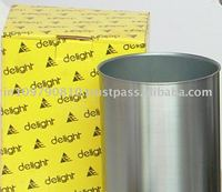BAJAJ APE Cylinder Liner and Cylinder Sleeves
