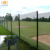 High quality ISO & CE low price airport fence,358 anti climb fence