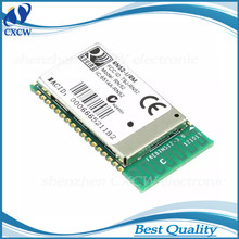 RF/IF transceiver module RN52-I/RM bluetooth trace ant