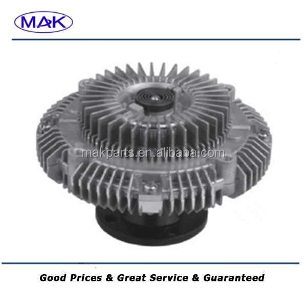 Engine Cooling Fan Clutch TOYOTA SUPRA 3.0 1621042030 1621042040 1621042050 1621042070