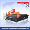 atc cnc machine, arcylic/pvc/pcb carving machine , automatic tool changer machine cnc router