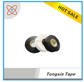 Business Gifts packaing boxes PVC insulation tape in alibaba