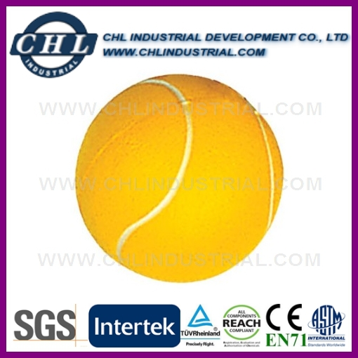 Hot selling cheap price bouncy rubber ball