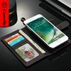 Multi-function Case for iphone 7,Top Desgin Mobile Phone Case and Hand Hold case for iphone 7