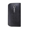 USB Universal power bank 6000mah for cell phone hot sale power bank