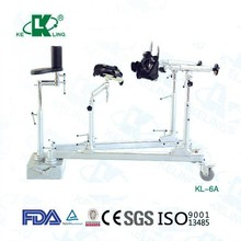Cheapest!manual Orthopaedics traction frame orthopedic traction frame orthopedic operating tables