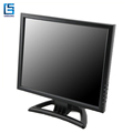Hotable 15 Inch Raspberry PI 5 Wire Resistive Touchscreen Monitor