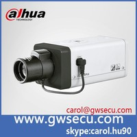 4MP Full HD box type Auto back focus 128GB SD Card WDR Network Camera