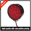 12 Volt LED Tail Lights/Round Truck Tail Light/Trailer Tail LED Light