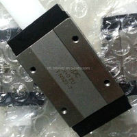 CPC Brand Linear Motion 15mm Block