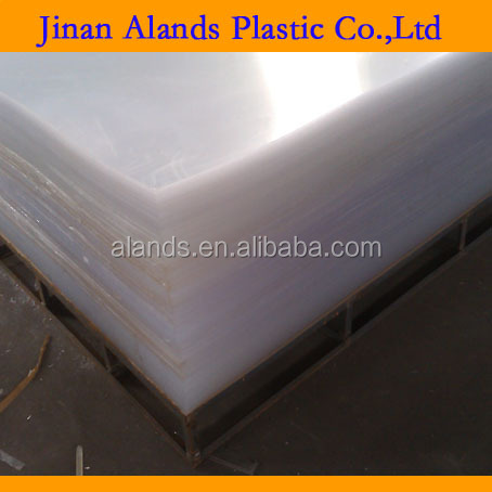 perspex sheet price clear acrylic sheet hot sale