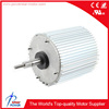 Best price 3 phase ac induction motor,gear motor 220v 1/4hz 1350rpm