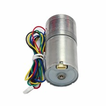Original Quality 12V 1.1W Underwater Electric Motor