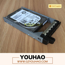 Internal server hdd for DELL 0X829K ST9146803SS 2.5 inches 10K 146GB SAS hard disk drive