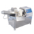 Hot sale Sausage Bowl cutter/small meat bowl cutter for butchery