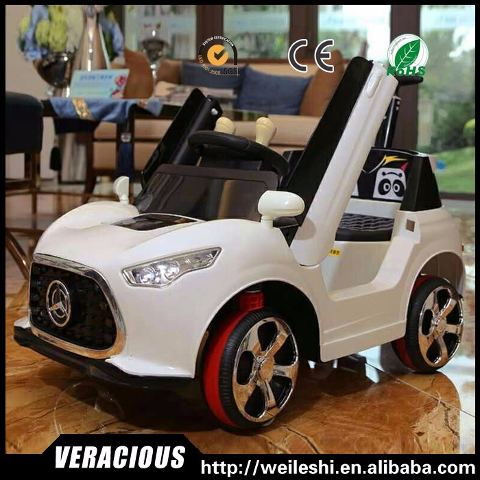 cheap price kids electric mini toy car children ride on car for sale