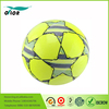 Soccer Ball Soccer Ball Football Manufacturers