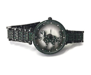 New type wholesale lady watches watch trendy style