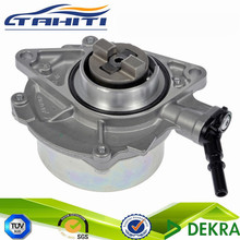 904-819 11667556919 For 2015-06 Mini R56 R59 Mechanical Vacuum Pump Fuel Pump with O-Ring For Brake Booster