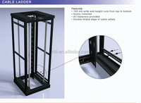 19 inch rack outdoor electronic cabinet