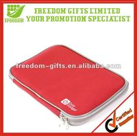 Customized Top Quality Neoprene Laptop Bag