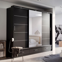 Wooden almirah designs detachable wardrobe partition godrej steel almirah bedroom wall wardrobe designs