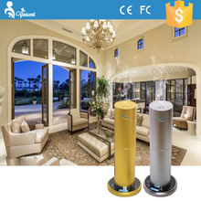 CE Wholesale Price Aroma Machine Electric Scent Diffuser Commercial Scent Machine