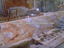 Marble Kitchen Countertop & Worktop