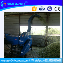 Best Quality Hot Selling Straw Cutting Machine