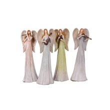 Wholesale cheapest pretty willow tree figurines unique angels gifts