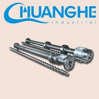 galvanized construction threaded rods
