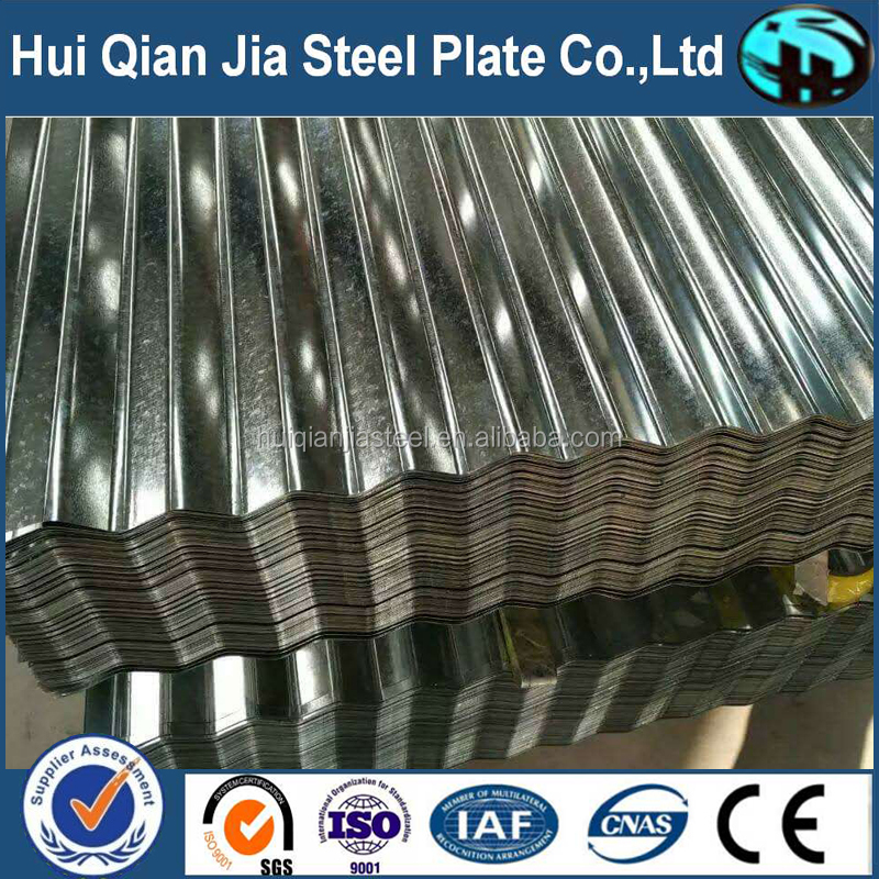 China Wholesale Website / Corrugated galvanized roofing sheets