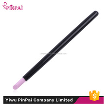 PinPai brand wholesale nail art use brush set tools nail art polish tool