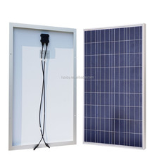 new solar panel price with 85w from china