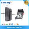 /product-detail/deep-cycle-rechargeable-10s5p-18650-lithium-ion-15ah-36v-electric-bike-battery-60052503106.html