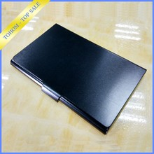 Wholesale aluminum business card holders