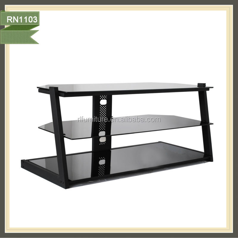 new classic furniture modular bedroom modern tv cabinet RN1103
