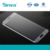 Newest 0.26mm Ultra Thin Premium Full Cover 3D Curved Tempered Glass Screen Protector For Samsung Galaxy S6 Edge Plus edge+